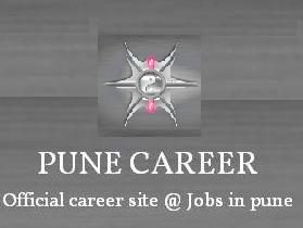 Pune Career